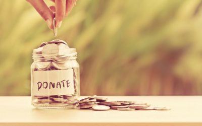 Online Donations Tool for your website